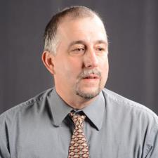 Eric N. - PreAlgebra, Algebra 1 & 2, Geometry, College Math, GED Homeschooling