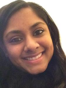 Vyshnavi R. - Test Prep (ACT, ASVAB, GED)/Science/Math/English/College Admissions