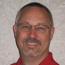 Tutor Mr. John Tutoring