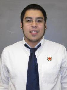 Andrew E. - Dedicated Tutor--Proficient in Math, English and SAT Prep