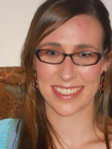 Melissa R. - Excellent Foreign Language Tutor (Dartmouth and Harvard grad)