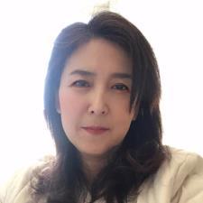 Tutor International Cooking, Fine Art, and Asian Language teacher in NOVA