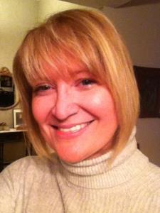 Dorothy S. - Patient Tutor/Specializing in Reading, Writing, SAT Prep, History