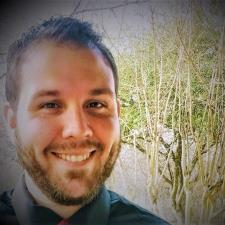 Evan L. - Honors Math Graduate Looking to Tutor Eager Students
