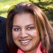 Michelle H. -  Tutor