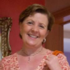 Tutor Experienced Native Spanish and German teacher for children and adults