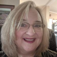 Carol D.'s Photo