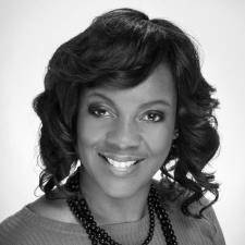Coleen J. - Professor: Business,Marketing,Career Development and Microsoft Office