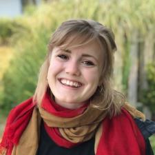 Bridget K.'s Photo