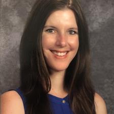 Spanish and ESL Teacher/Tutor