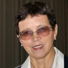 Olga A. - Teacher of Russian and English all age groups and levels