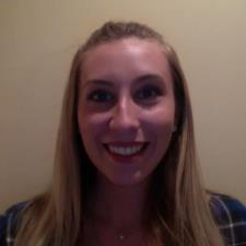 Amanda P. - Beginner Italian Tutor with College Level Experience
