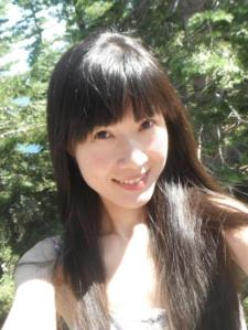 YiFan L. - Mandarin Tutor - speaking, reading, writing
