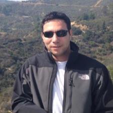 Brian Yavuz S. - Computer Science/Math Expert