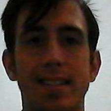 Ian W. - Chemistry tutor