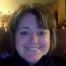 Sherry B. - High School Math Teacher/Tutor