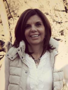 Maria P. - Maria P. Spanish / ESL tutor