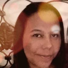 Veteran Homeschooling Mom Turned Tutor