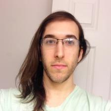Craig S. - Science/Math tutor, flexible schedule