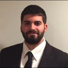 Josh Y. - Experienced MBA Tutor in Finance and Business Analytics