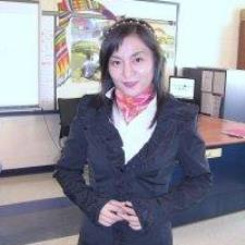 Yueming G. - Certified Chinese, Japanese and ESL Teacher