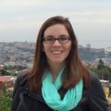 Amanda H. - Experienced Math, Science, SAT Tutor