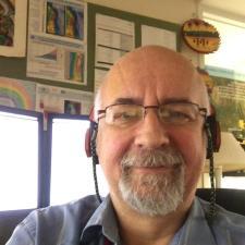 David A. -  Tutor