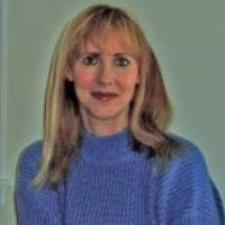 Lorraine H. -  Tutor