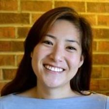Jennifer Y. - UNC PhD Graduate Student Who Loves to Tutor!
