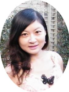 Jiaoe C. - Chinese Language Teacher