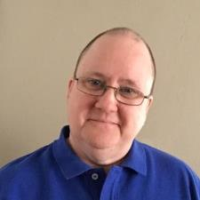 Jason S. - Computer Tutor with 33+ Years Experience