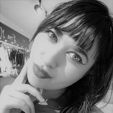 Gabriela D., a Wyzant Clinical Psychiatry Tutor