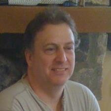 John R., a Wyzant String Operations Tutor Tutoring