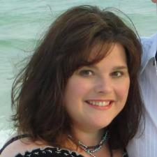 Tami M. - Writing, English, Humanities & Test Prep Tutor