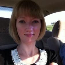 Rosalind B. - ESL, IELTS, TOEFL, Writing, Speaking, Reading, Grammar