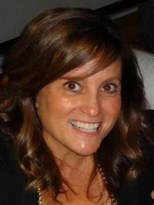 Stacey P. - K - 12 Experienced CERTIFIED Teacher Available for Tutoring!