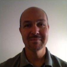 Matthew B. - Supply Chain, Purchasing, Sourcing / Contracting, Negotiations Tutor