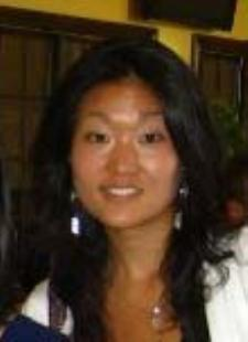 Youn C. - Experienced Math Teacher Turned Tutor
