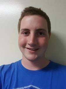 Mitchell J. - UF Chemical Engineering Student - Tutor for Math and Science