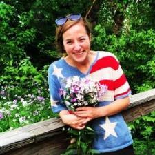 Lindsay T. - AmeriCorps Algebra Tutor Seeking Extra Experience
