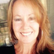 Jo anne R. - Effective English Tutor Specializing in Writing and Test Prep Skills