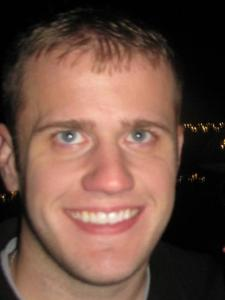 Ryan N. - Enthusiastic tutor seeking clients in need of help with History.