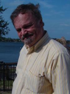 Garry T. - Social Studies, all levels. Math, elementary and middle school.CJ exp.