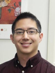 Alexander T. - Experienced and Engaging English, Math, Science, and SAT Tutor
