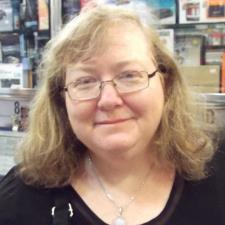 Jennifer L. - Expert Librarian Specializing in Biology, Medicine, and Writing