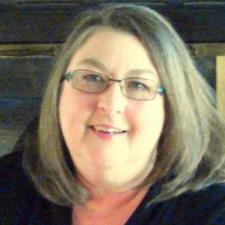 Laurie C. - Tutor with a degree in History and Political Science