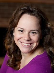 Kathryn K. - Education Professional Available to Tutor in Lexington!