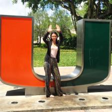 Hialeah, FL Tutoring Tutoring