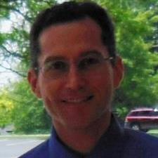 Stephen S. - Learn Latin, Italian, or English from an experienced teacher!