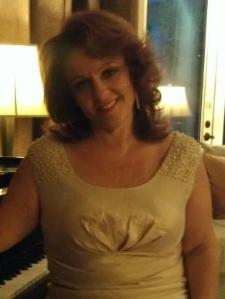 Clare D. - Former School Teacher Loves to Read & Write For You!